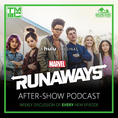 Runaways Logo - Small.png