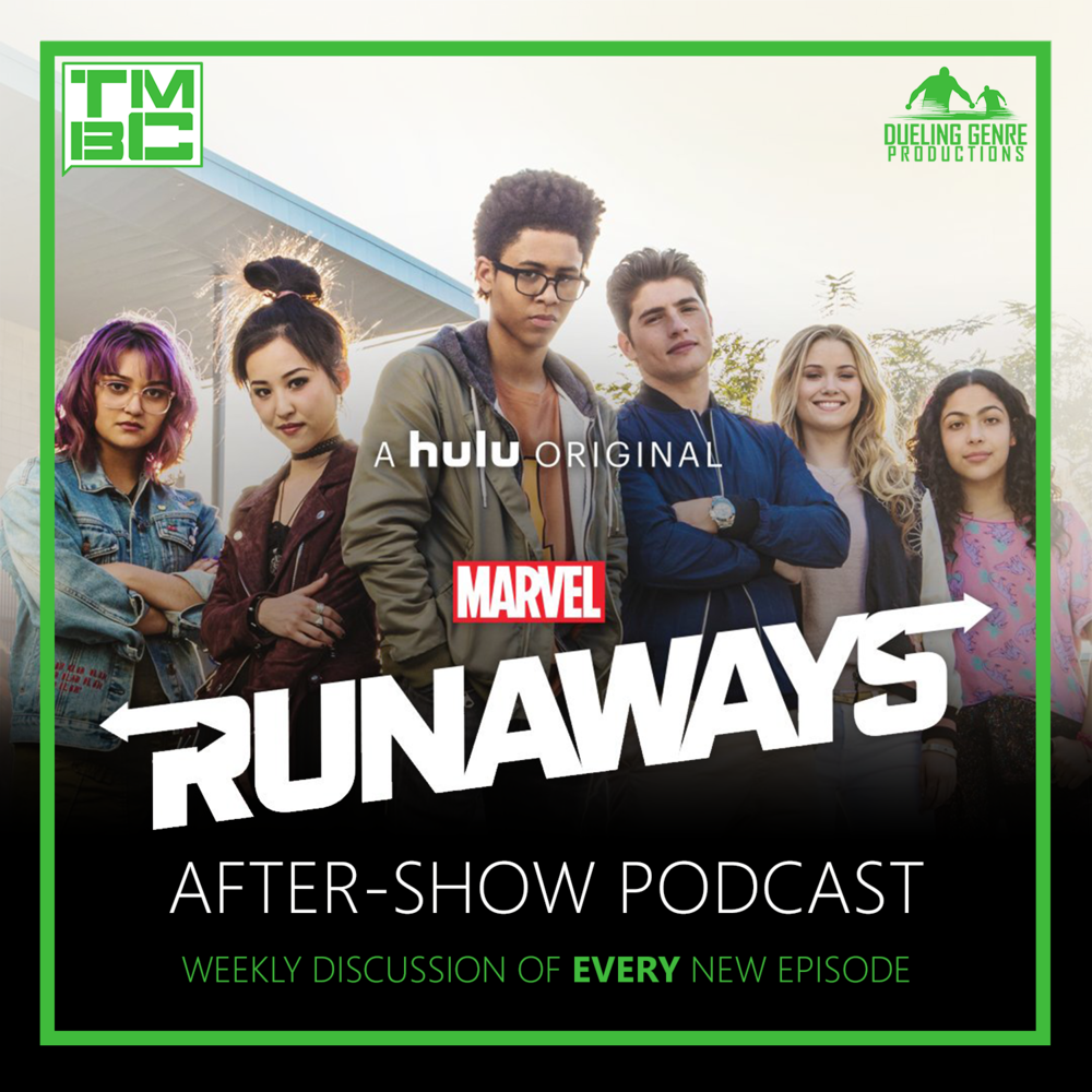Runaways Logo Final.png