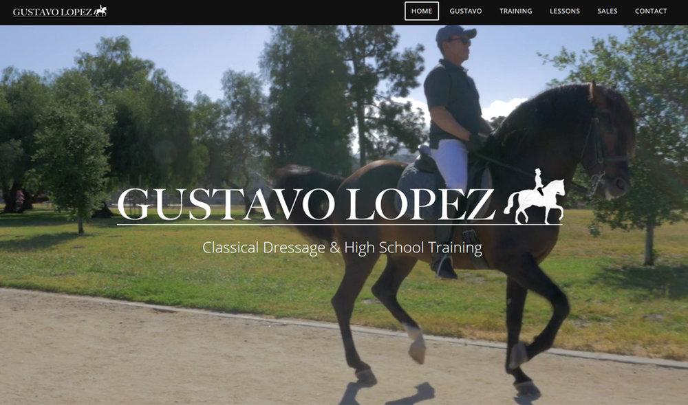 GusLopez.com