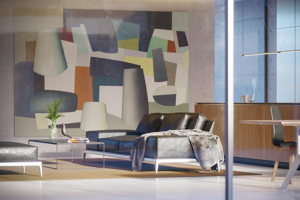 ln_magdalen residence_living room vignette.jpg