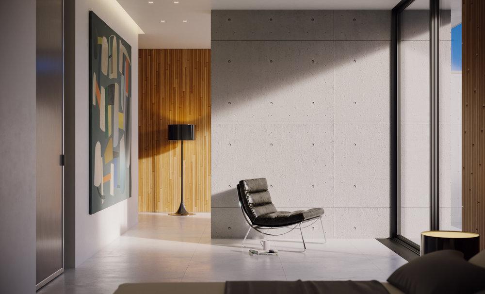 ln_magdalen residence_master bedroom vignette.jpg