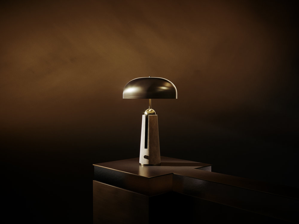 apparatus_metronome table lamp_c01.jpg