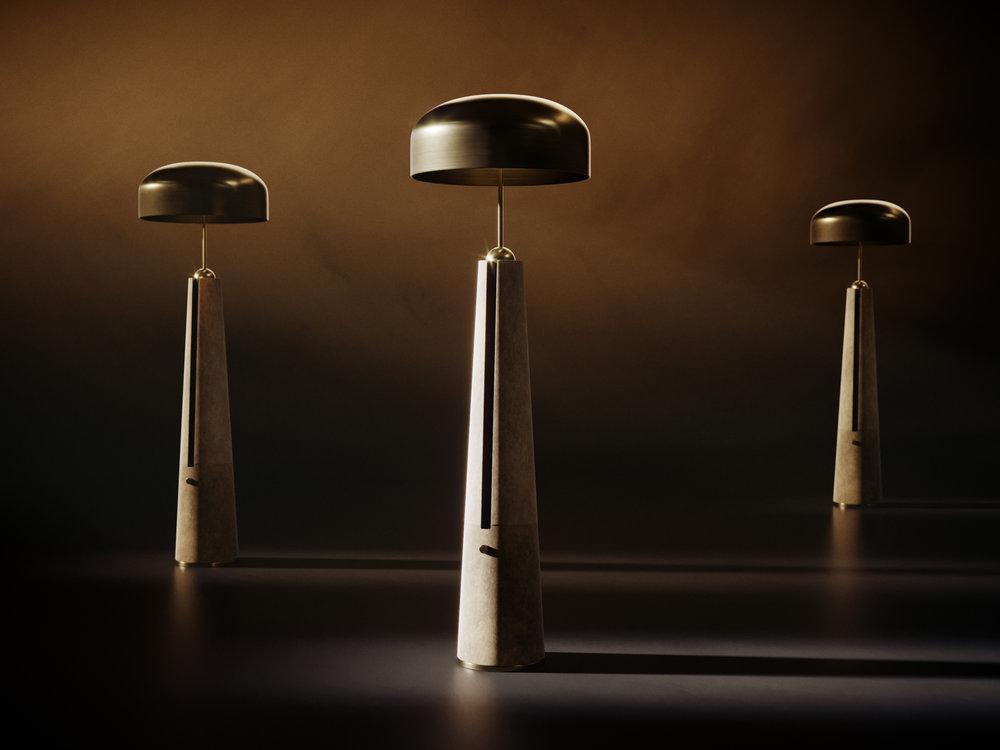 apparatus_metronome floor lamp_c01.jpg
