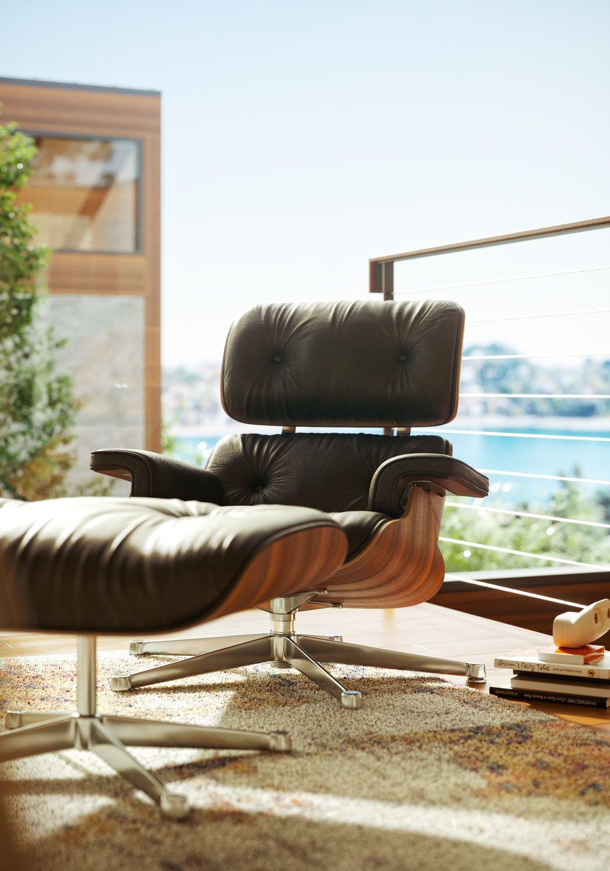 04-13-18_moreno drive_garage patio_eams lounge chair.jpg