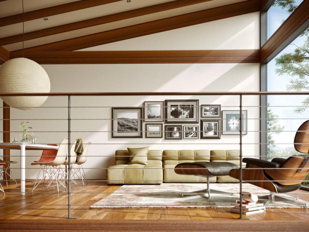 04-13-18_moreno drive_garage patio_living room.jpg