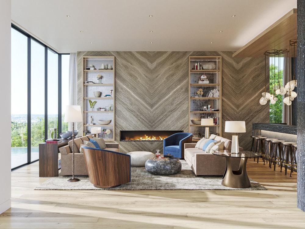 c02_cordell living room.jpg