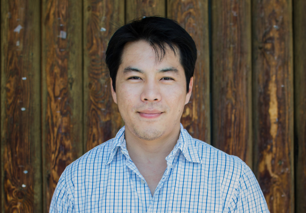 Paul Jung - Paul Jung graduated from UCLA Law School's Public Interest Law and Policy Program in 2013. He currently works in solo law practice and is the acting Executive Director of API RISE. Prior to law school, Paul worked at various nonprofits in Los Angeles. Shortly after graduation, Paul volunteered as a Senior Law Clerk at the Los Angeles County Public Defender's Office. He dedicates his law practice and consultation work to empowering formerly incarcerated people and their families.When Paul isn't fighting court cases and being an advocate for his community, he builds high powered computers, runs marathons and is an avid cyclist.