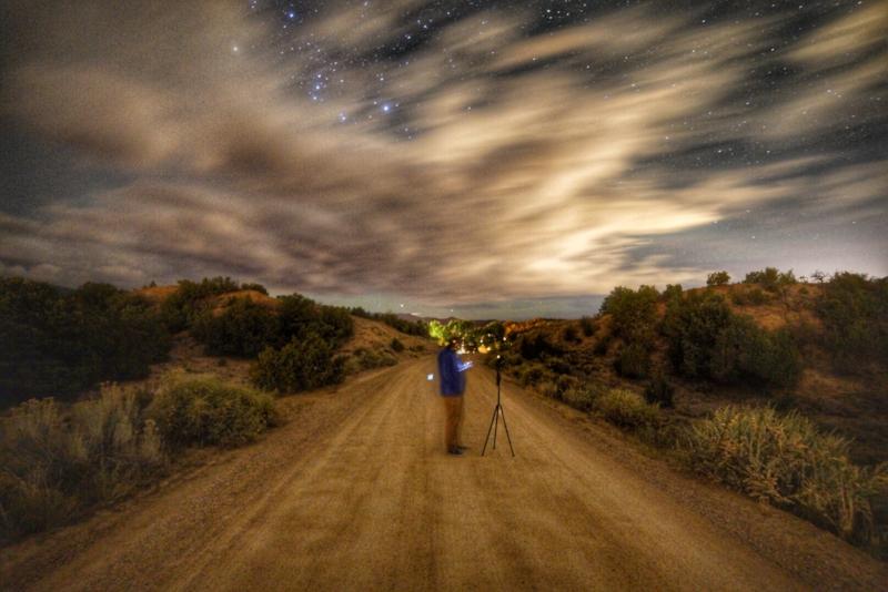Snapseed (1).jpg