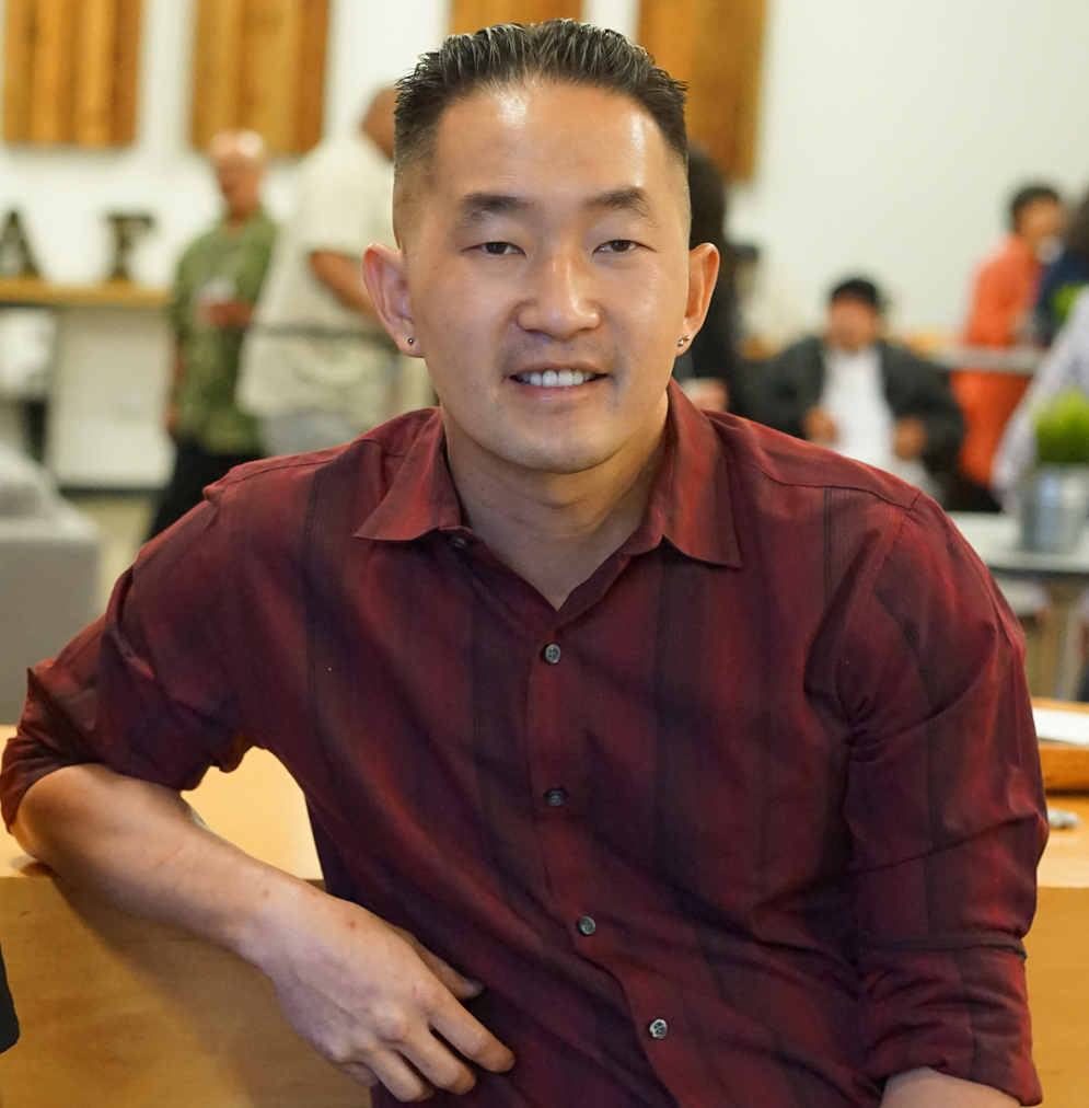 Jay Ly - Truong 'Jay' Ly is currently a resident of Los Angeles where he is a board member of API-RISE. He also co-owns and runs five successful restaurants, Stinkin Crawfish, in the Los Angeles area. On February 2, 2017, over 20 years since his one and only offense, the Honorable Scott M Gordon granted Jay the Certificate of Rehabilitation. Jay is now seeking a pardon from Governor Brown, which would allow him to set roots in this county where he can continue his work and make America greater than when he entered it by creating jobs at his restaurants and paying his share of taxes. With his new found success, he hopes to take on more responsibilities in helping those who traveled the same path as he did, who literally had nothing but are willing to work and earn back their place in society.
