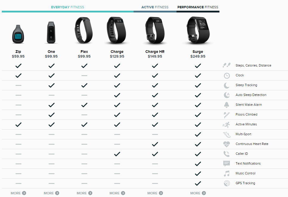 Fitbit1.png