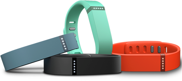 fitbit_logo_sm.png