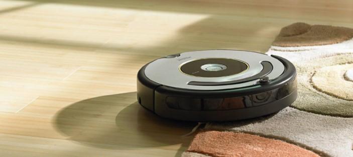 Roomba.jpg