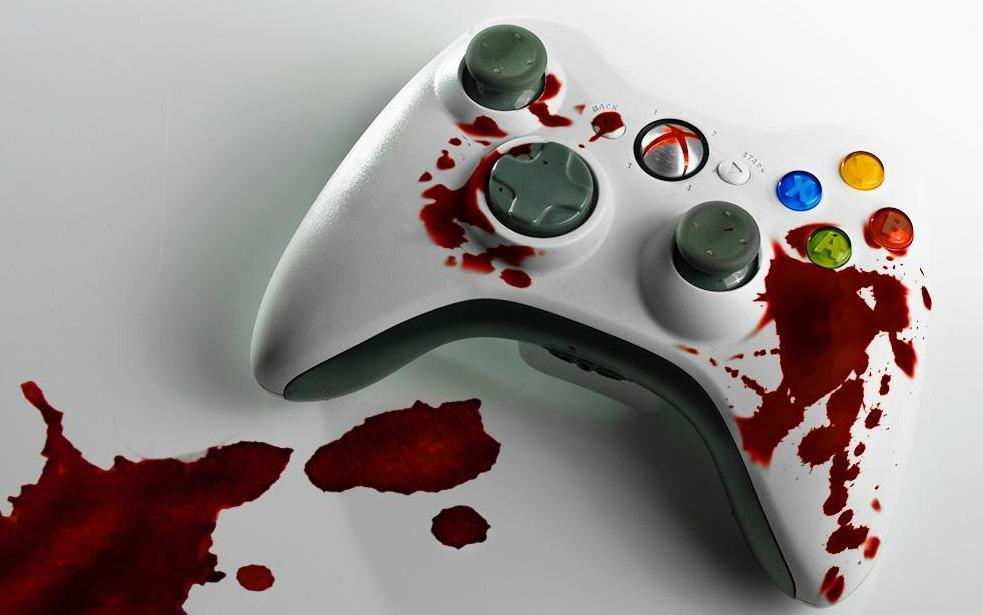 violent-video-games.jpg
