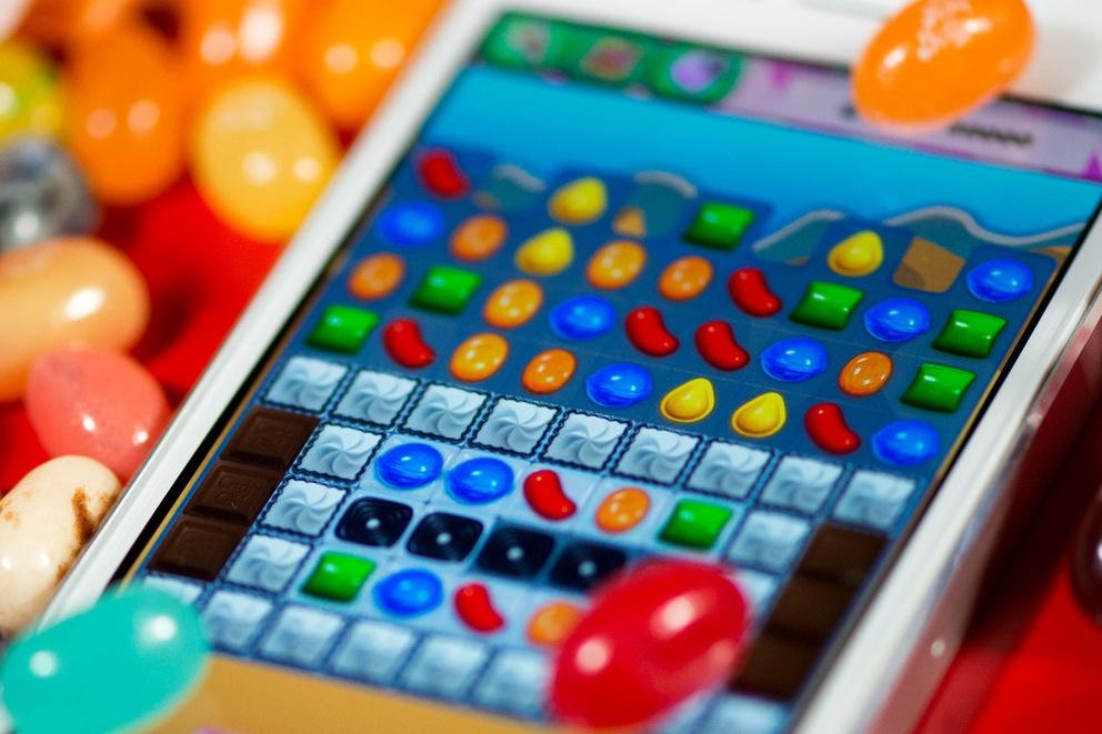 Candy_crush_4-Cropped.jpg