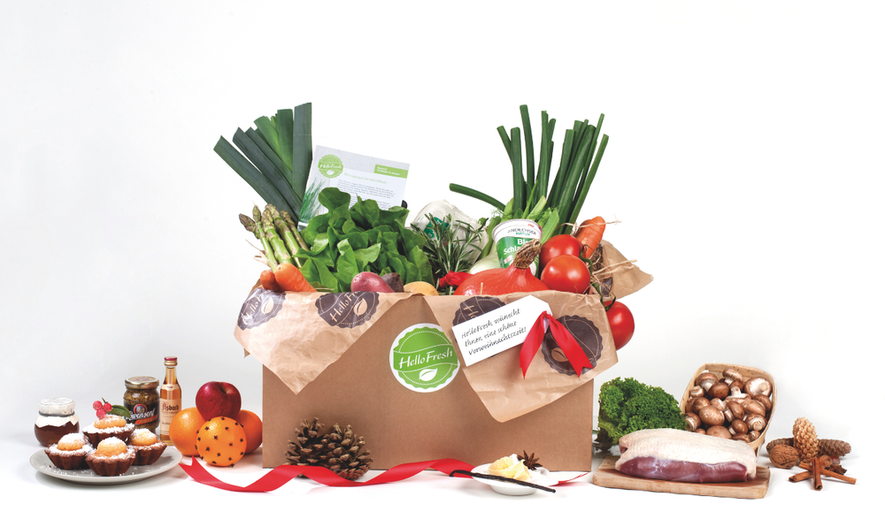 HelloFresh-Adventsbox.png