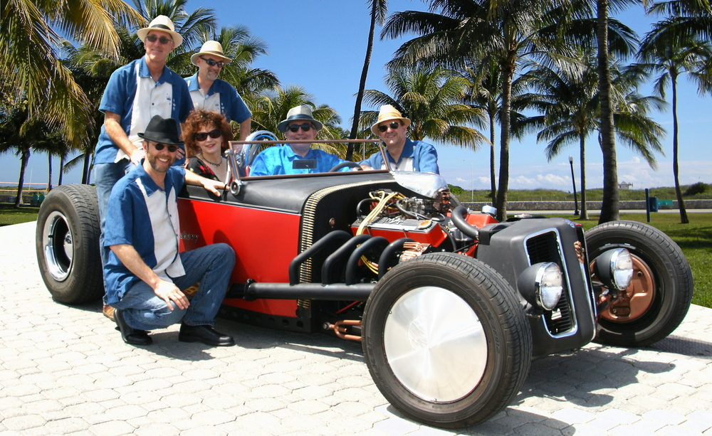 Rat Rod Palm Trees.jpg