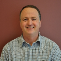 Kevin O'Connor, Operator Training Manager Kevin has over 6 years experience training on forklifts and other equipment.