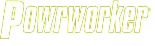 powrworker_banner_text.png