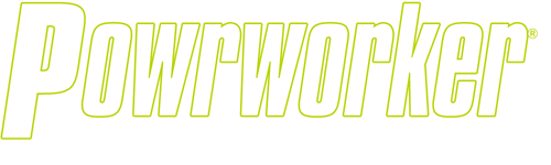powrworker_banner_text.png