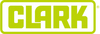 Clark_Logo.jpg
