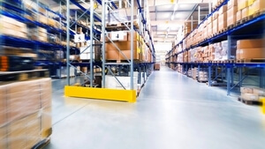 Norlift offers warehouse products including racking, shelving, and pallet jacks in Portland, Oregon, and the greater Oregon and Washington areas.