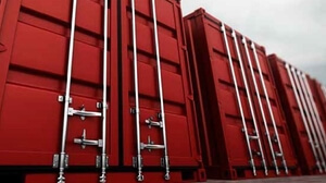 Need a storage container rentals? Norlift has storage containers and cargo containers for rent in Portland, Oregon, and the greater Oregon and Washington areas.