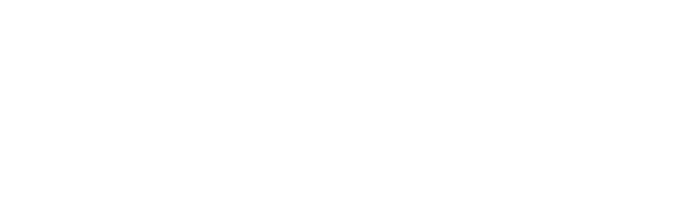 Norlift of Oregon, Inc.