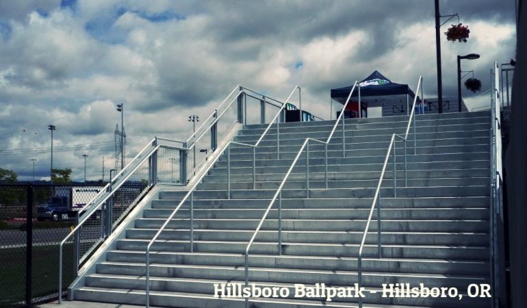 Hillsboro Ballpark.JPG