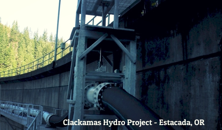 Clackamas Hydro Project.JPG