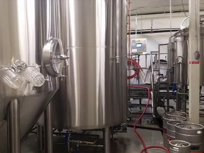 fermenter 4.jpg