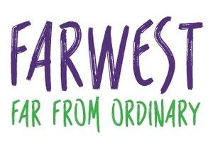 Farwest Logo.jpg