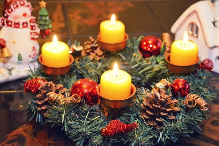 christmas-1904535_1280.jpg