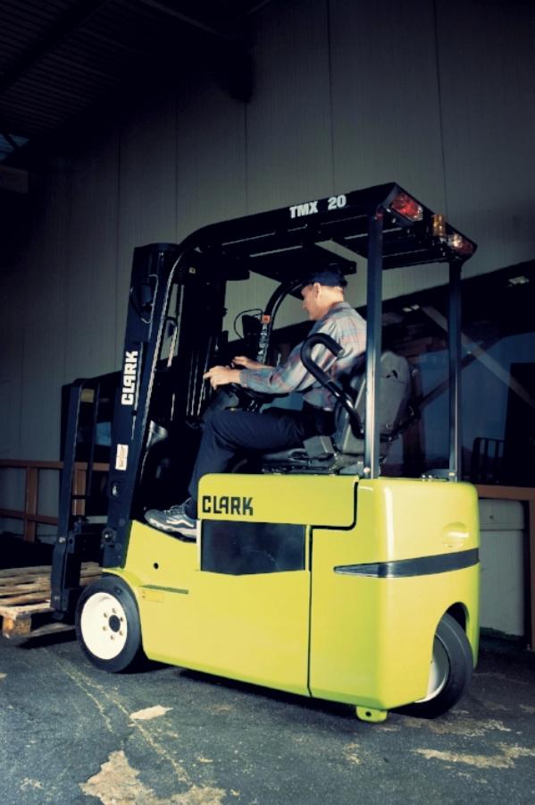 Clark TMX.jpg