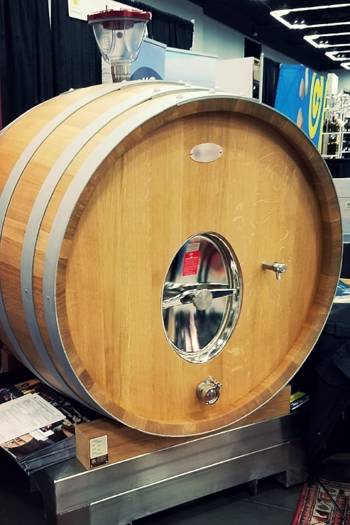 wine+barrel.jpg