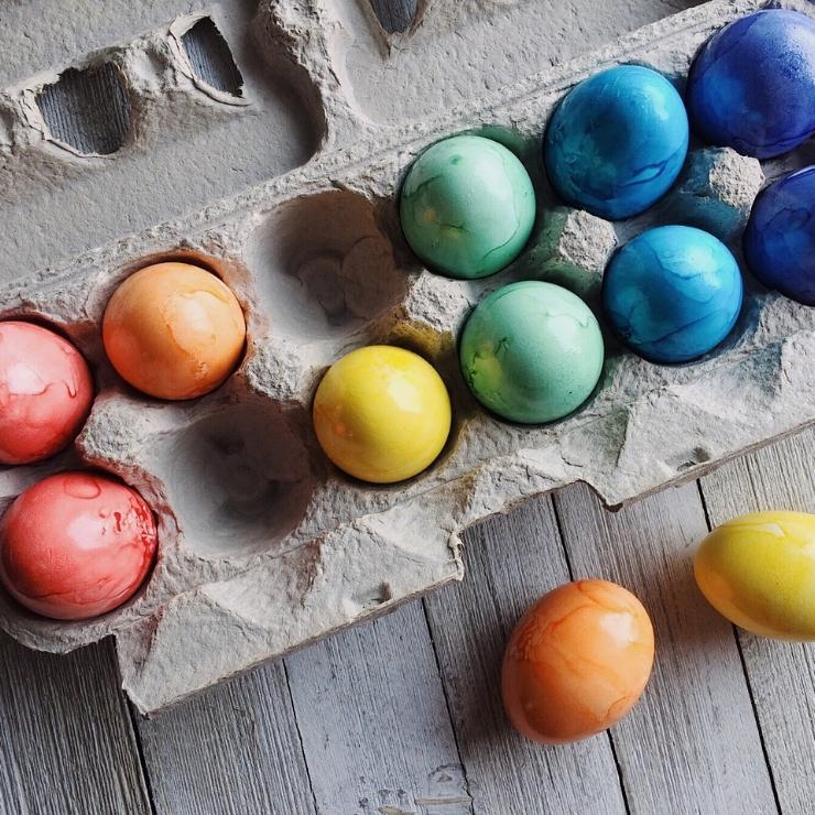 eggs-3216879_1280.jpg