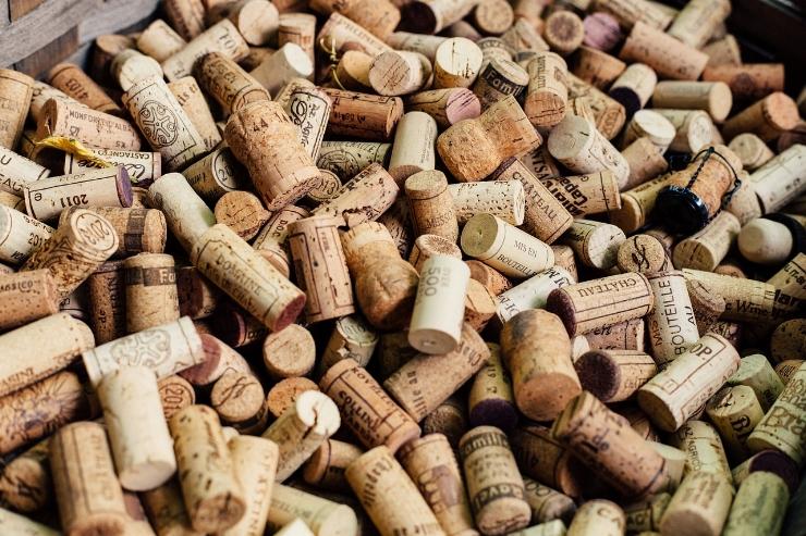 wine-2569569_1280.jpg