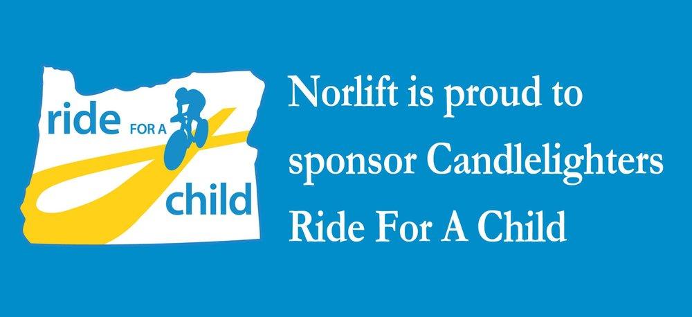 Norlift RFAC Sponsor.jpg