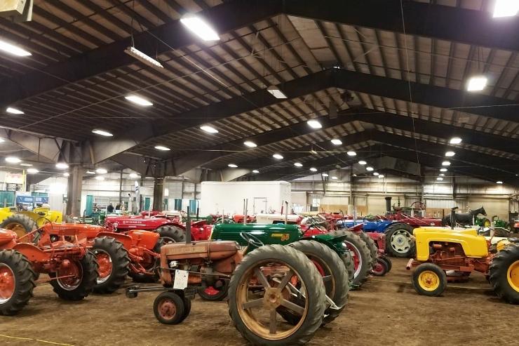 historical tractors.jpg