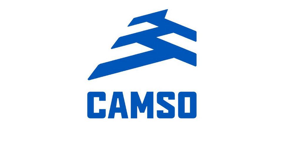 camso-header-2.jpg