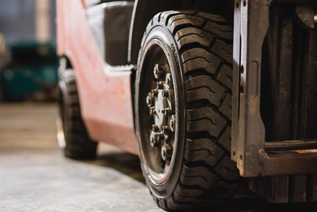 PARTS SPECIAL    Save on Your Next Tire Purchase