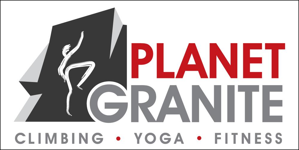 planit granite logo.png