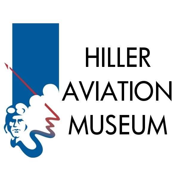 hiller_logo.jpg