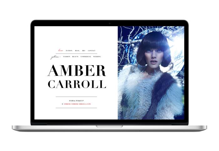 amber-carroll-website-design-duffy-design.jpg