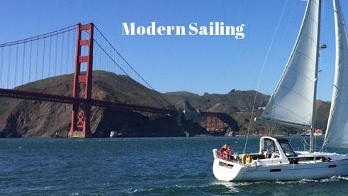 modern sailing - add text.jpg