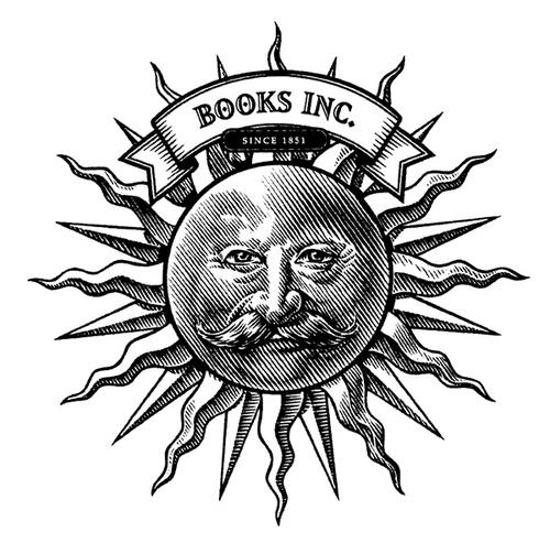 booksinc logo.jpg
