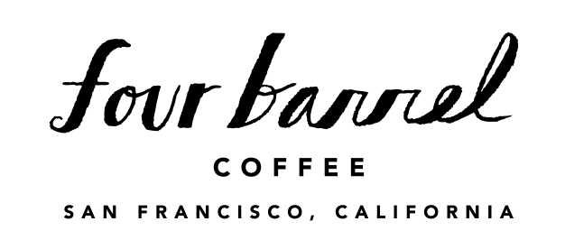 four barrel coffee logo.png