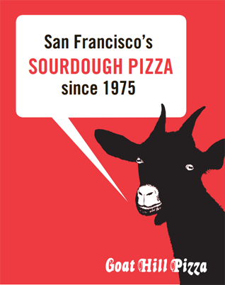goat hill pizza.png