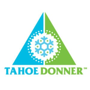 tahoe donner logo.jpg