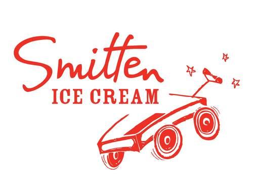 Smitten_logo.jpg