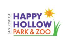 hhpzoo logo.jpg